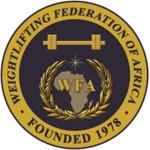 WFA شعار