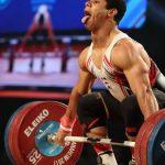 Mahmoud-EGY-M-77-kg-5-SZJ_resize-150x150